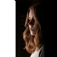 I nuovi film in streaming della settimana