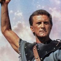 Adieu: Kirk Douglas
