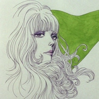Oltreconfine: Belladonna of Sadness