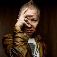 Tesori d'oriente: Takashi Miike