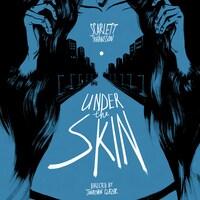 Libri animati: Under the Skin