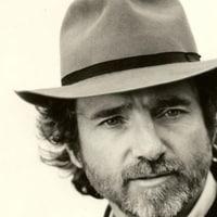 Adieu: Curtis Hanson