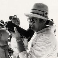Adieu: Tonino Valerii