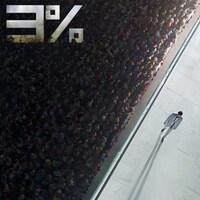 3% - Una distopia reale