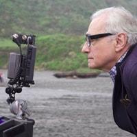 Sondaggio: Martin Scorsese