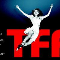 Torino 36: I film in concorso