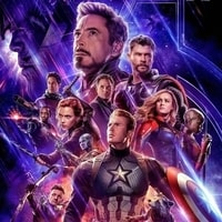 I nuovi film al cinema da giovedì 24 aprile