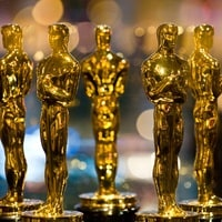 Oscar 2019: Le nomination