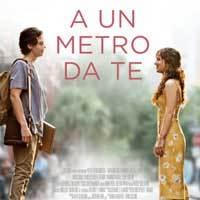 I nuovi film al cinema da giovedì 21 marzo