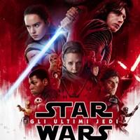 I nuovi film al cinema da giovedì 14 dicembre
