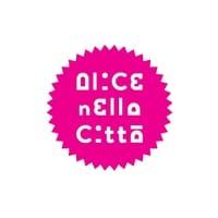 Roma 2016: Alice nella città