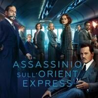 I nuovi film al cinema da giovedì 30 novembre