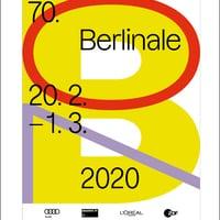 Berlino 2020: I film in concorso