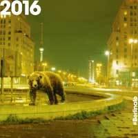 Berlinale 2016: lo speciale