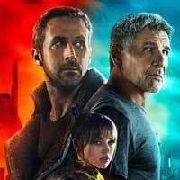 I nuovi film al cinema da giovedì 5 ottobre