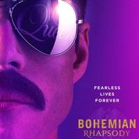 I nuovi film al cinema da giovedì 29 novembre