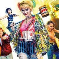 I nuovi film al cinema da giovedì 6 febbraio