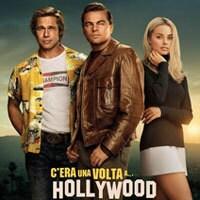 I nuovi film al cinema da giovedì 19 settembre
