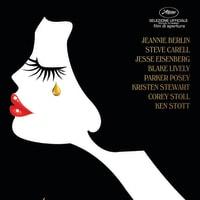 I film in sala da giovedì 29 settembre 2016