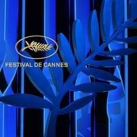Cannes 2020: La Selezione Ufficiale