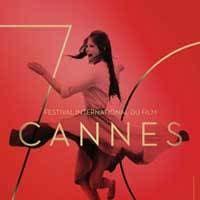 Cannes 2017: si comincia