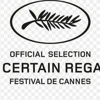 Cannes 2021: il Certain Regard