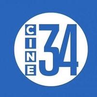 Cine 34: Un nuovo canale tv per il cinema italiano
