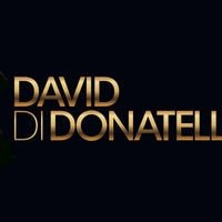 David di Donatello 2017: Le nomination