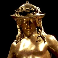 David di Donatello 2017: I vincitori