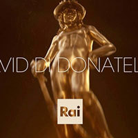 Assegnati i David di Donatello 2018
