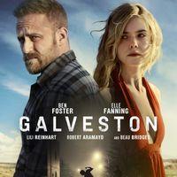 I nuovi film al cinema da giovedì 6 agosto
