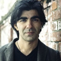 Intervista a Fatih Akin