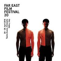 Far East Film Festival: e sono 20