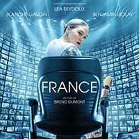I nuovi film al cinema da giovedì 21 ottobre