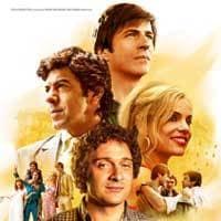 I nuovi film al cinema da giovedì 13 febbraio
