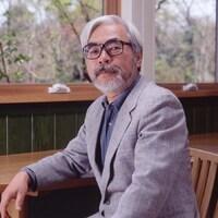 Tesori d'oriente: Hayao Miyazaki