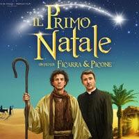 I nuovi film al cinema da giovedì 12 dicembre