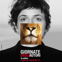 Venezia 2019: Le Giornate degli Autori
