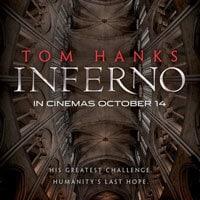 I nuovi film al cinema da giovedì 13 ottobre