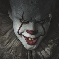 I nuovi film al cinema da giovedì 19 ottobre