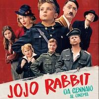 I nuovi film al cinema da giovedì 16 gennaio