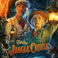 I nuovi film al cinema da giovedì 29 luglio