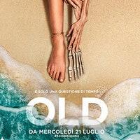 I nuovi film al cinema nella settimana dal 19 al 25 luglio
