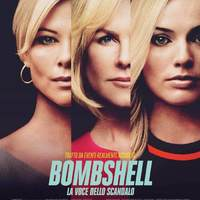 I nuovi film al cinema da giovedì 2 luglio