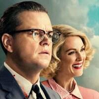 I nuovi film al cinema da giovedì 7 dicembre