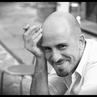 La buona uscita: Intervista a Marco Cavalli