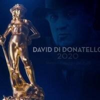 David di Donatello 2020: I premi