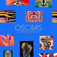 Oscar 2021: Le nomination