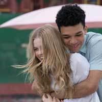 I nuovi film al cinema da giovedì 14 giugno