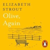 Libri a(ni)mati: Olive Again